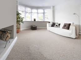 white carpet room. photo of so white carpet cleaning - los angeles, ca, united states room o