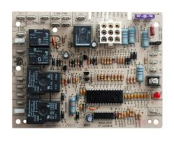 circuit board b1809913s goodman janitrol furnace control board shipping this circuit board b1809913s