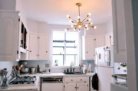 inexpensive kitchen lighting. add or change lighting inexpensive kitchen p