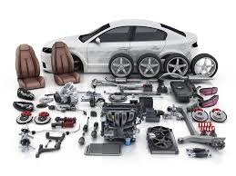 Importalkatreszek.hu - Audi, Volkswagen, Seat, Skoda alkatrészek
