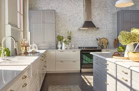 Scott Mcgillivray In The New Ikea Sektion Kitchen Designed For Him - Kitchens and more