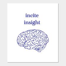 Incite Insight