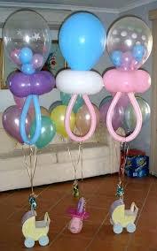 baby shower decorations homemade baby shower favors baby shower decorations ideas baby shower centerpieces