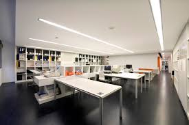 beautiful work office decorating architecture studio by bmesr29 arquitectes karmatrendz beautiful work office decorating