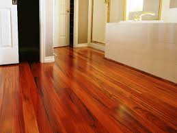 image of engineered bamboo flooring pros and cons