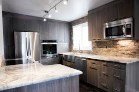 awesome grey brown wood stainless glass modern design kitchen grey beautiful gray bathrooms beautiful gray formal dresses