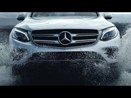 Not Only Assholes Drive Mercedes: Grant from Academy of Finland –  FairAndUNbalanced.com