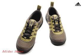 adidas 95. shop 72% off adidas daroga trail cc m shoes in brown yellow 95