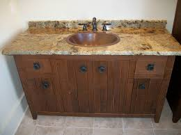 Modern Bathroom Vanities Cheap Unique Custom Bathroom Cabinets Charles R Bailey Cabinetmakers