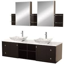 modern double sink vanity tops image   howiezine