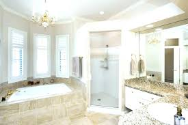 rain glass shower door showers rain s shower doors home doctor 3 can i use x rain glass shower door