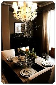best bets for home decor success and satisfaction contemporary dining rooms
