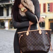 louis vuitton neverfull mm monogram. newlouis vuitton monogram fuchsia neverfull mmtote special edition sold out worldwide! brand new purse! louis mm a