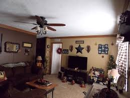 country decorating ideas for living rooms. Primitive Decorating Ideas For Living Room Pictures To Pin On Country Rooms O