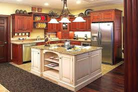 used kitchen cabinets ct medium size of kitchen cabinet ct used kitchen cabinets home