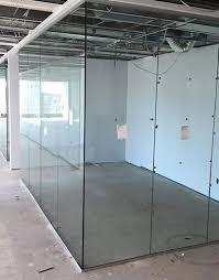 office glass doors. Interesting Doors Montreal Office Glass Doors On Office Glass Doors