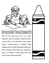 Small Picture Horse Coloring Pages Crayola Coloring Pages