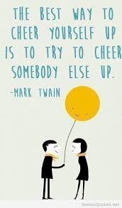 Cheer Up Quotes Delectable Cheer Up Quote