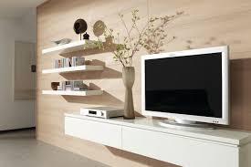 Paneele für Wand und Decke! Kreatives Holz Design Studio, Großostheim.