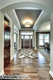 entryway area rug entryway rug ideas best entry rug ideas on pink rug eclectic wall entryway entryway area rug