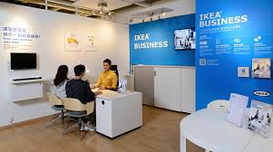 image business office. IKEA BUSINESS Service Areas. \u003e\u003e Image Business Office