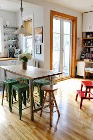 Target Kitchen Island White Eat In Kitchen Vs Island Modern Kitchen Furniture Photos Ideas