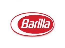 barilla america relocating to northbrook northbrook il patch barilla america relocating to northbrook