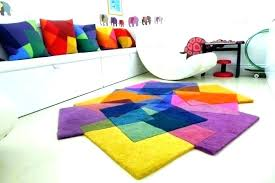 boys room rug kids area rugs round toddler furniture s boy fair childrens kids toddler area rugs