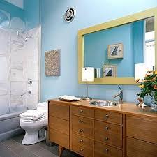 mid century modern bathroom vanity. Mid Century Modern Danish Coffee Table Bathroom Vanity I