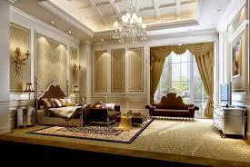 Bedroom:Nice Design Worlds Best Bedrooms Coolest In The World Homepeek  Bedroom Striking Picture 99