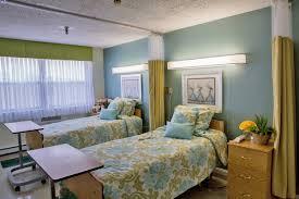 Perfect Nursing Home Christmas Decor Ideas Billingsblessingbagsorg