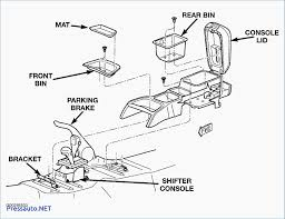 97 Jeep Wrangler Wiring Diagram
