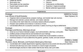 template fair paralegal resume example law sample resumes livecareer military veteran resume examples template format targeted paralegal resume examples