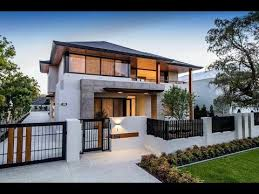 modern house. Interesting House For Modern House