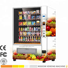 Glass Front Vending Machine Delectable Glass Front Vending Machine Glass Front Vending Machine Suppliers