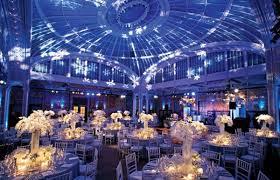 lighting ideas for weddings. Purple And Blue Wedding Reception Ideas Lighting For Weddings