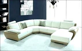 best affordable sofas affordable leather sectional best sofas axis sofa furniture sectionals couch affordable