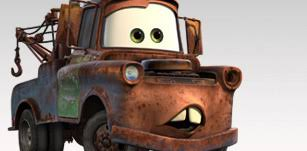 disney cars mater wallpaper. Interesting Wallpaper Disney Pixar Cars Images Mater The Tow Truck Pictures Wallpaper And  Background Photos Throughout Wallpaper E