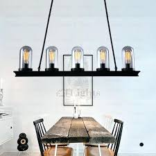 lighting industrial look. Industrial Look Ceiling Lights Pendant Stun Rectangle Plate Style Home Interior Flush Lighting