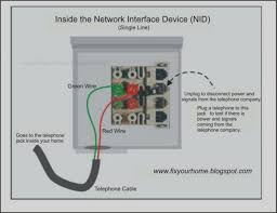 wiring diagram for 6 wire phone jack wire center \u2022 Using RJ11 CAT5 Wiring-Diagram inspirational of telephone jack wiring diagram cat5 phone cat 5 for rh sidonline info rj11 phone jack wiring rj11 phone jack wiring