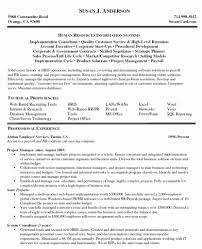 essay on human resource information systems  essay on human resource information systems