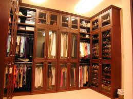 custom closets designs. Custom Closet Ideas And Features Traditional-closet Closets Designs