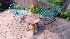 acapulco chair outdoor amazing convertible setting replica dining for ideas and lounge styles uk