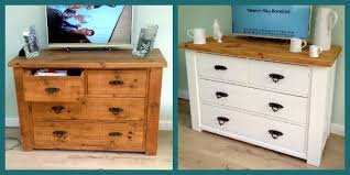 wood colours for furniture. shabby chic furniture paint wood colours for