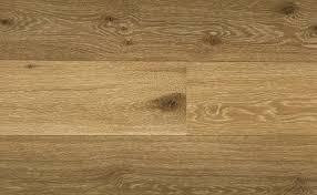 wide plank white oak flooring. White Oak Hardwood Flooring - Gaylord Wide Plank O