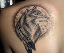 все изображения томагавк тату значение Heliographru