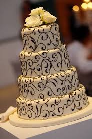 Wedding Wedding Cakes Catering Hiring Cape Town South Africa