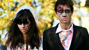 feature diy zombie costume ideas