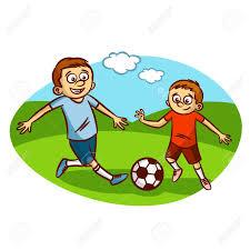 Αποτέλεσμα εικόνας για FOOTBALL CLIPART