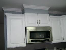 crown molding for cabinets kitchen cabinets crown molding installation instructions